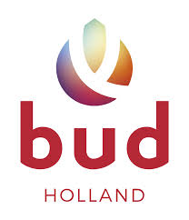 bud-holland